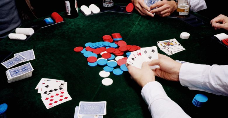 Become Familiar With All Basic Aspects Online Poker Indonesia Now Ok Search 123